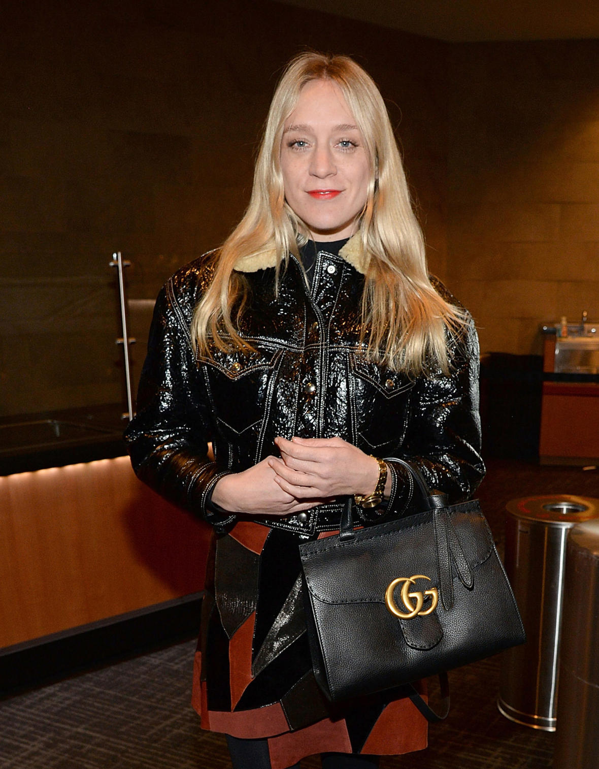 gucci bags celebrity. Gucci Bags Celebrity