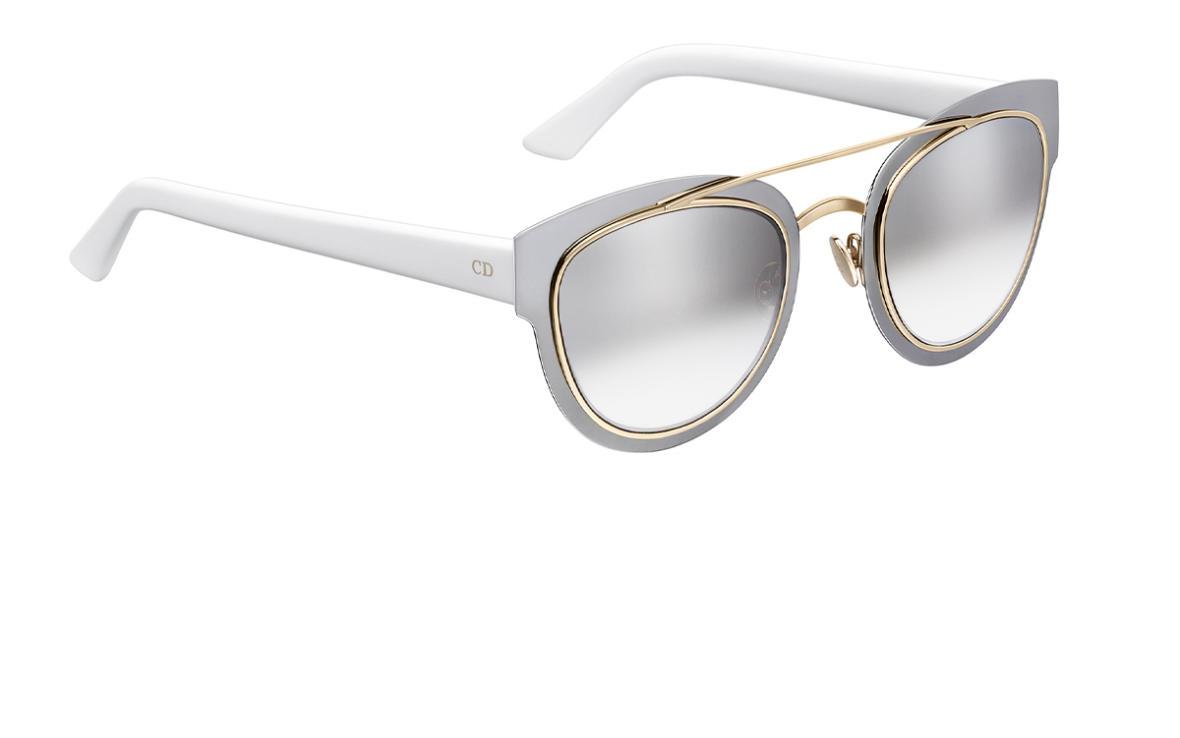 Dior s Latest Eyewear Sensation: Dior Chromic Sunglasses