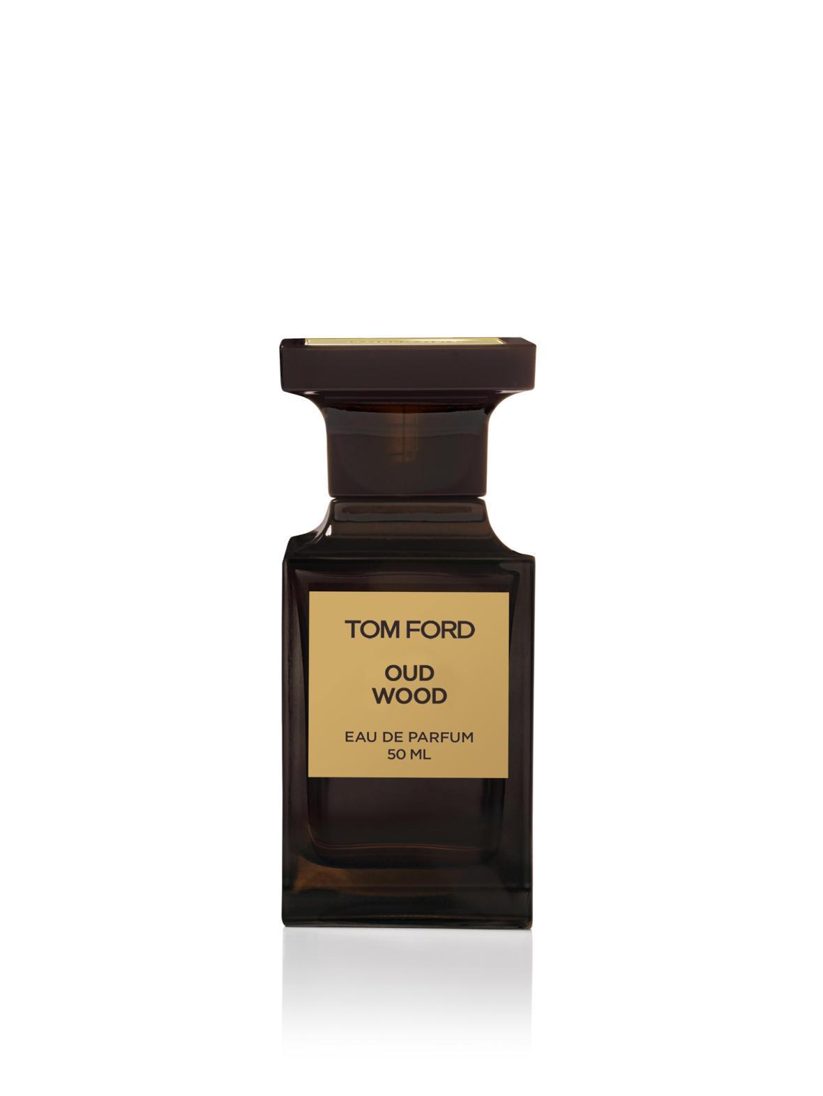 beb88aea1 لويس فويتون تطلق مجموعة Men's Fragrance وعطر Ombre Nomade