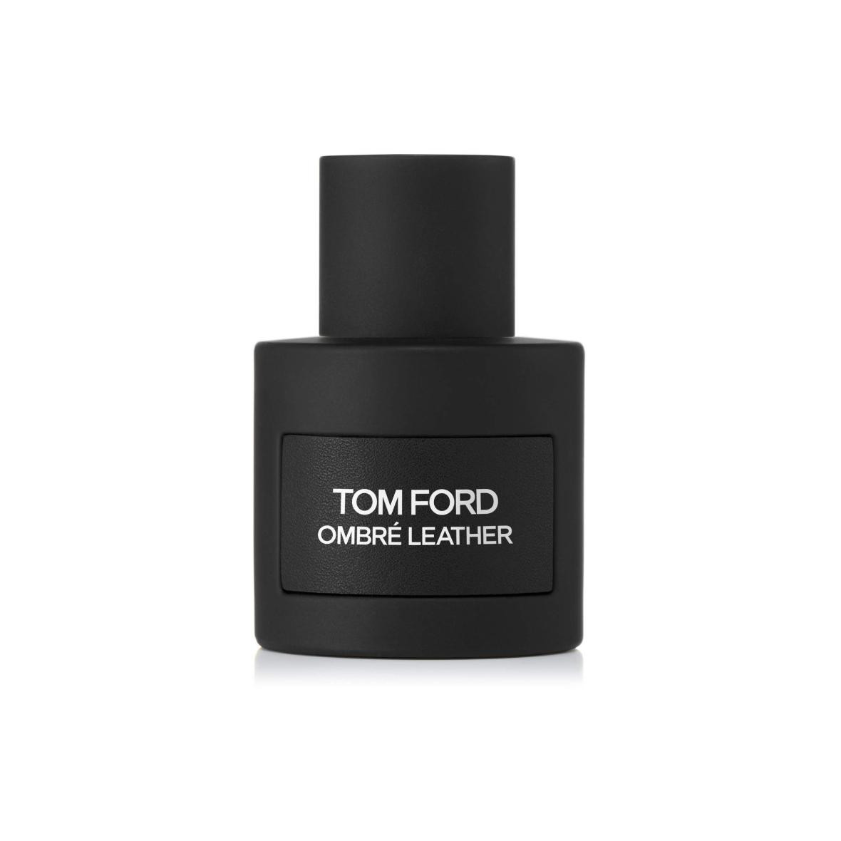 Louis Vuitton Launches Mens Fragrance And Ombre Nomade