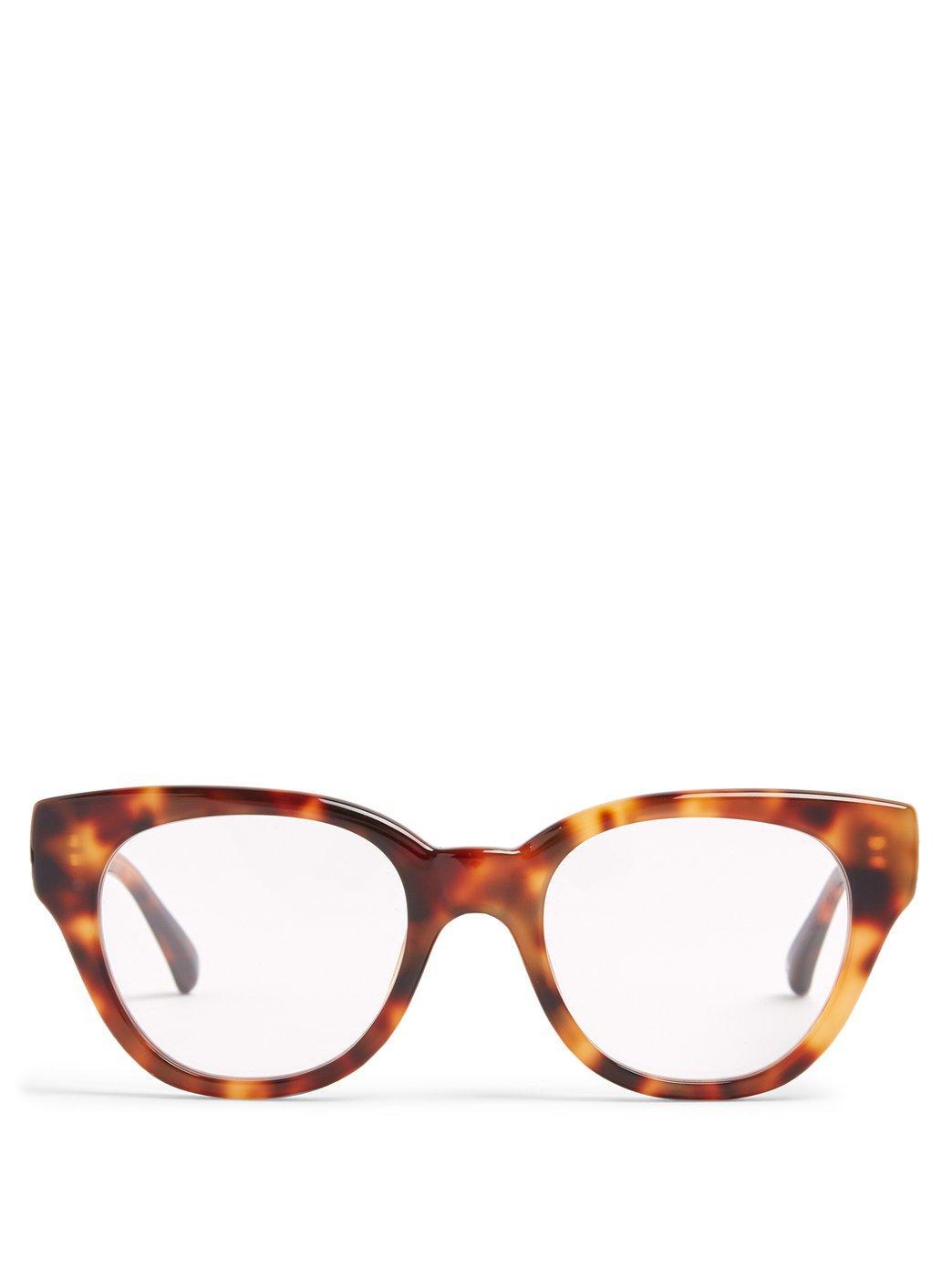 5b6f1ca89a2 The Eyewear Frames to Covet