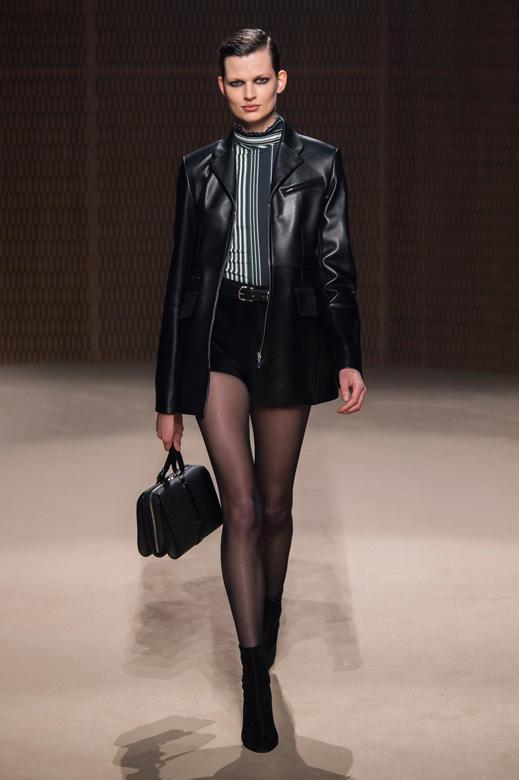 4310254e Hermès Fall/Winter 2019-2020 Ready-to-Wear
