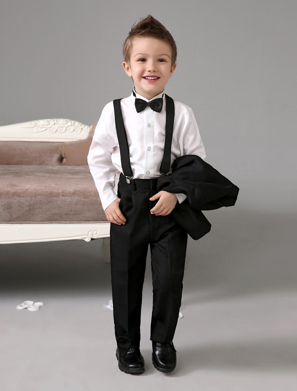 6d45ea47a Little Men in Suits